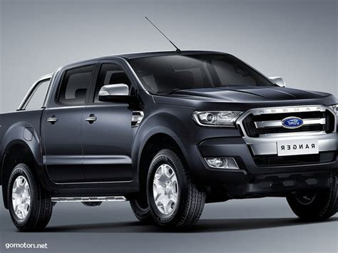 ford ranger 2016 2016 ford ranger review