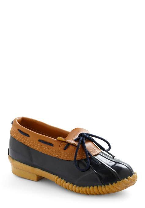 duck shoes vintage duck duck shoes