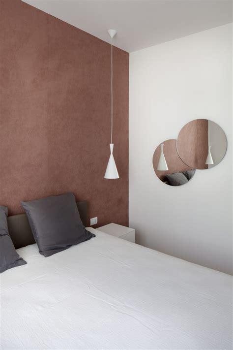 appartments in milan apartment in milan by graf b 196 der interior designs