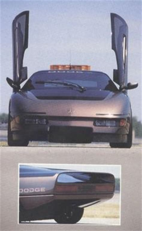 chrysler turbo interceptor for sale 1000 images about dodge m4s on dodge