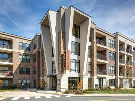 one bedroom apartments in charlottesville va city walk apartments charlottesville va walk score