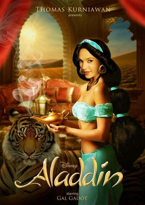 film disney live action live action movie poster that isn t real different bit