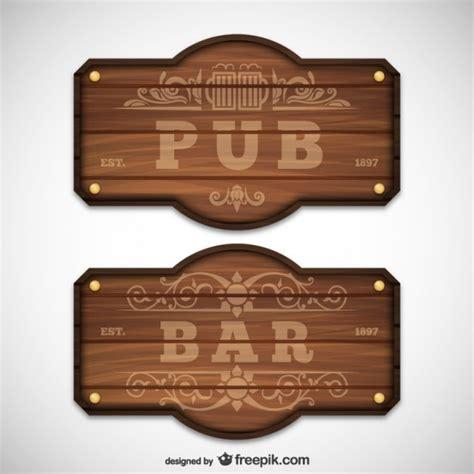Autofriend Emblem Grill Ai Emblem Grill 3d Aluminium Logo Chrome pub and bar wooden signs vector free