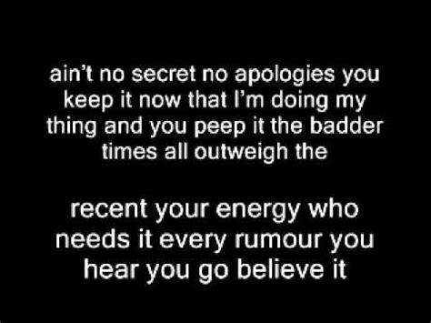 banks lyrics lloyd banks feat eminem where i m at lyrics