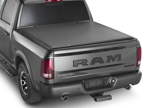 cover for dodge ram truck bed weathertech roll up truck bed cover for dodge ram 1500