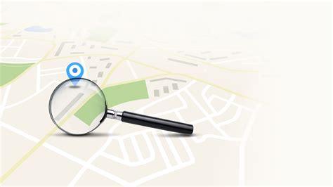 find mobile samsung find my mobile mobile apps apps samsung brasil