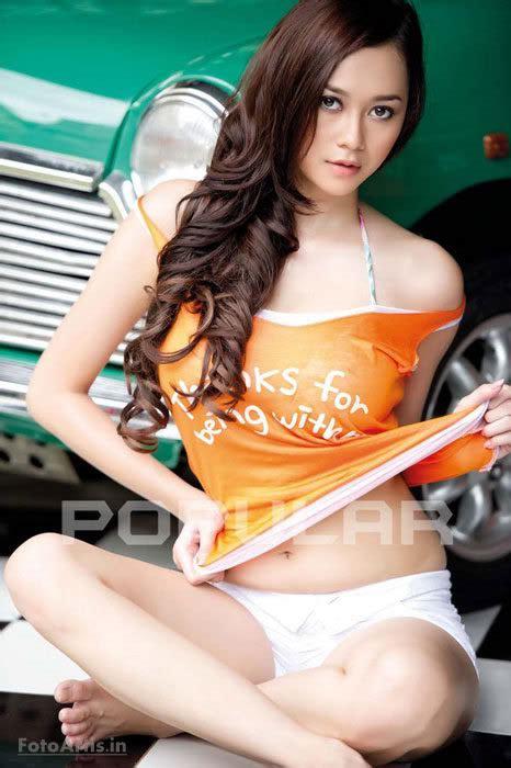 film hot indonesia aura kasih indonesia tv police aura kasih jadi sul majalah popular
