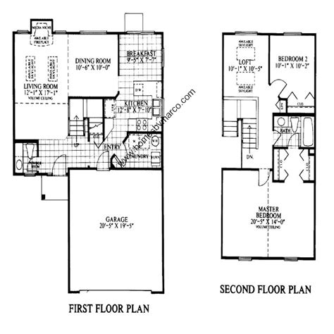 rockwell floor plan rockwell floor plan the grove by rockwell condominium