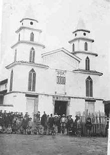 Salento (Quindío) - Wikipedia, la enciclopedia libre