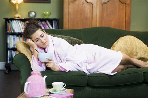 Ways To Stop Comfort by 8 Ways To Stop Comfort Late At Simple Solutions