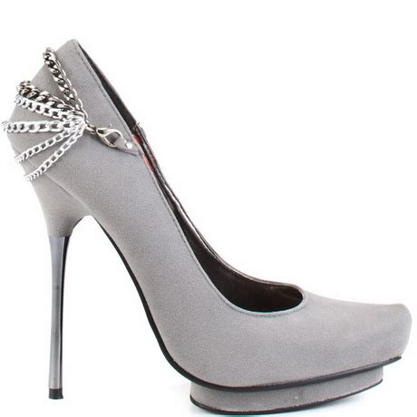 grey high heel pumps grey high heels