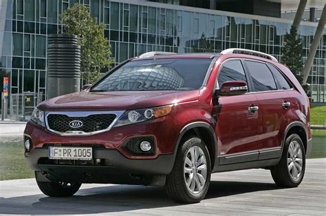 2014 Kia Sorento Parts 2014 Kia Sorento Accessories 2014 Sorento Suv Parts Auto