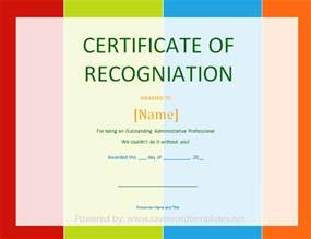 certificate of data template doc 504387 certificate of appreciation word template