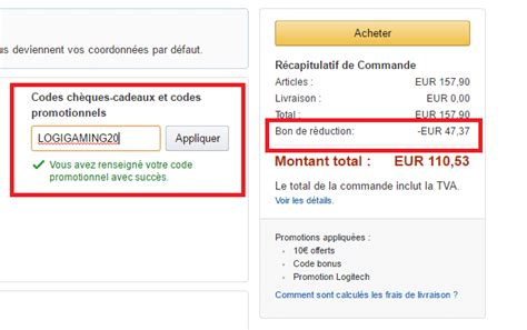 amazon discount code amazon de discount coupons
