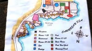 Best House Plan Sites site map picture of rockhouse hotel negril tripadvisor