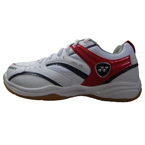 running shoes for badminton shoes for badminton and running 28 images shoes for