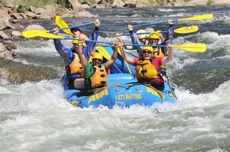 steamboat zipline adventures promo code black friday deals from colorado zipline