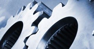 camless engine research paper engineering mechanical engineering paper