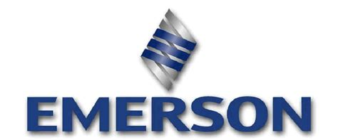 Emerson Mba Internship Review by Hiring Assistant Design Engineers Freshers Exp At