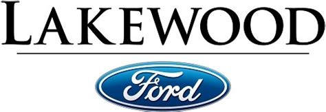 lakewood ford service lakewood ford lakewood wa read consumer reviews
