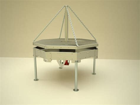 swing grill swing grill charcoal barbecue agazoo
