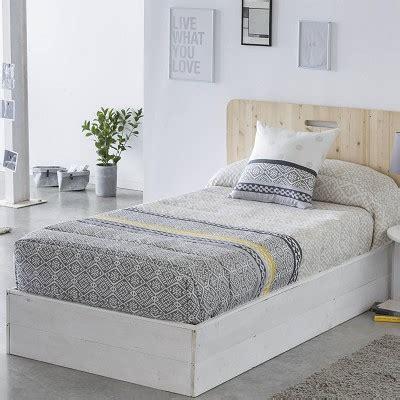 edredones cama 105 edredones ajustables cama 105 baratos 187 compra online