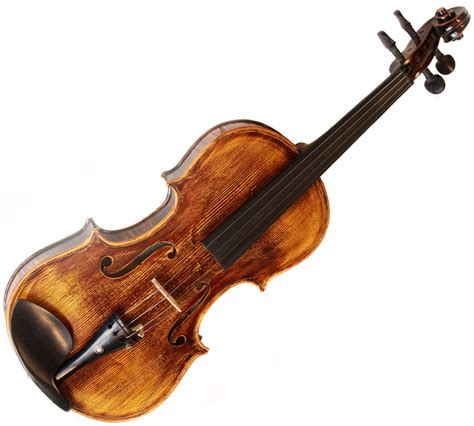Violin Set 2 by Victory Lp Violin Set 1 2 Muziker Uk