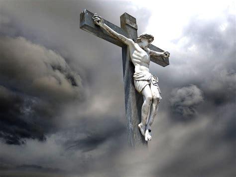 imagenes jesucristo wallpaper jesus christ wallpapers desktop backgrounds