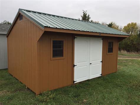 cool storage sheds storage sheds yankton sd photos pixelmari com