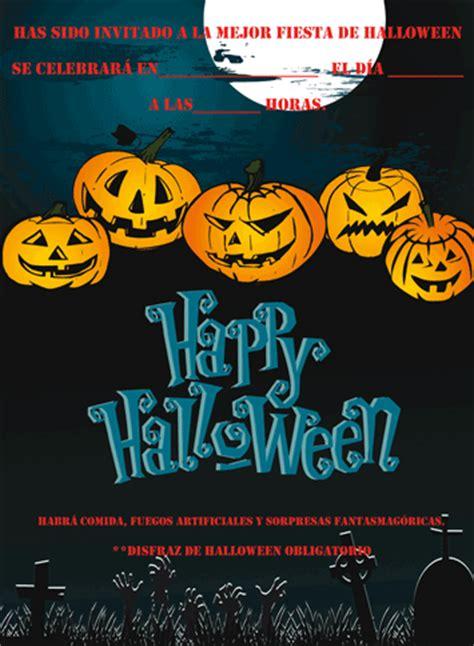 descargar imagenes terrorificas gratis tarjetas fiesta halloween fondos para fotos y foto