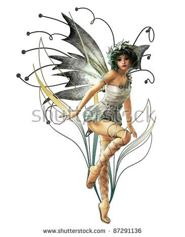 Pensil Alis Sulamit wings stock photos images pictures