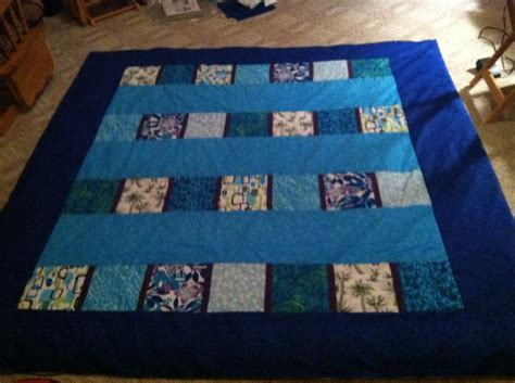 Quilts Theme by You To See Theme Quilt On Craftsy