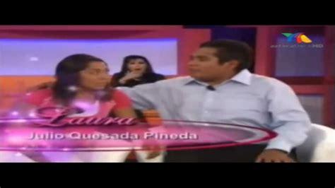 Laura Bozzo Vs Rocio Sanchez Azuara Pelea Completa Youtube | laura bozzo vs rocio sanchez azuara pelea completa youtube