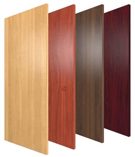 Plastic Laminate Doors Plastic Laminate Cabinet Doors