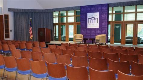 martin auditorium 183 stonehill college martin auditorium 183 stonehill college