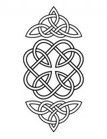 Celtic knot coloring pages coloring pages coloring pages for