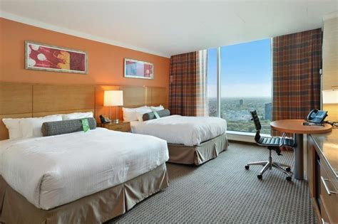 greektown room greektown casino hotel 2017 room prices deals reviews expedia