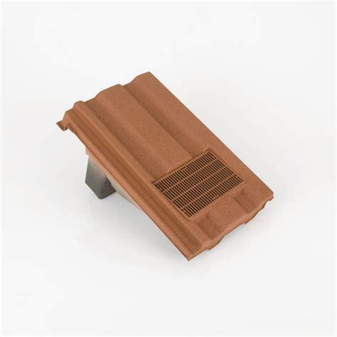standard pattern roof tiles sandtoft standard pattern in line roof tile vent rv8k