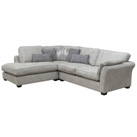 grey corner sofa uk grey corner sofas uk gradschoolfairs com