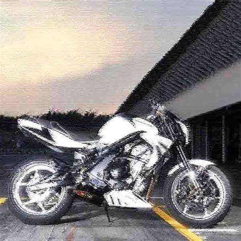 Motorrad Fahren Mit B Führerschein by Fahrschule X