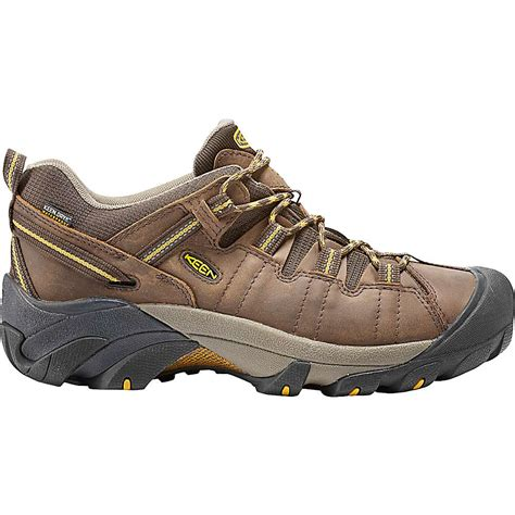 keen shoes keen s targhee ii waterproof shoe at moosejaw