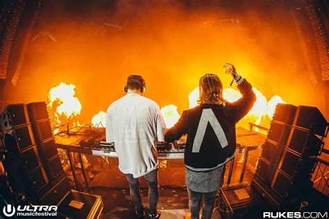 axwell ingrosso announce new album tracklist