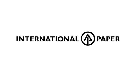 Paper Companies - international paper company company and product info from