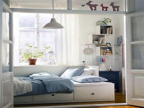 modern ikea small bedroom designs ideas home design ideas
