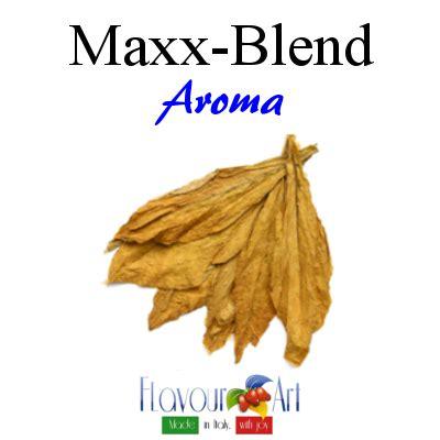 Maxx Blend Fa Flavour Liter Flavourart Max Maxx Blend Aroma Fa Schawenzl De