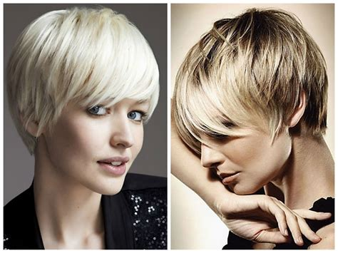 Short Pixie Hair Covers Eard | haircuts that cover your ears for medium length hair
