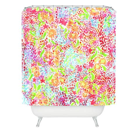 deny shower curtains 1000 images about deny shower curtains on pinterest