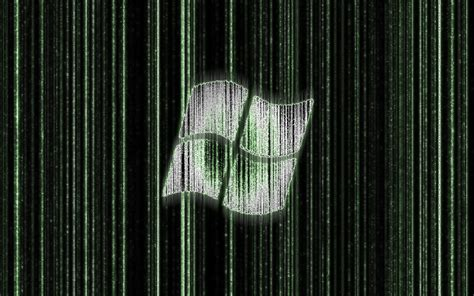 animated matrix background pixelstalknet