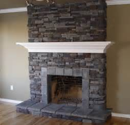 28 refacing fireplace with veneer how to
