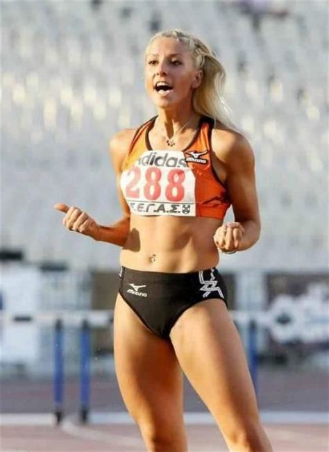 greek triple jumper voula papachristou expelled from